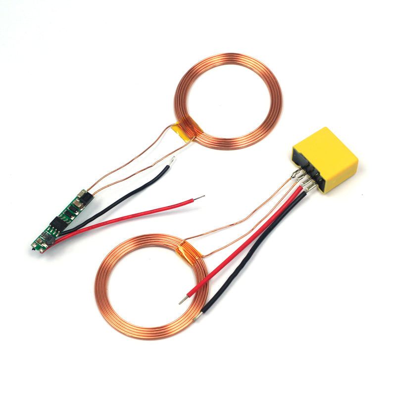 Wireless Charging Module Couple-02