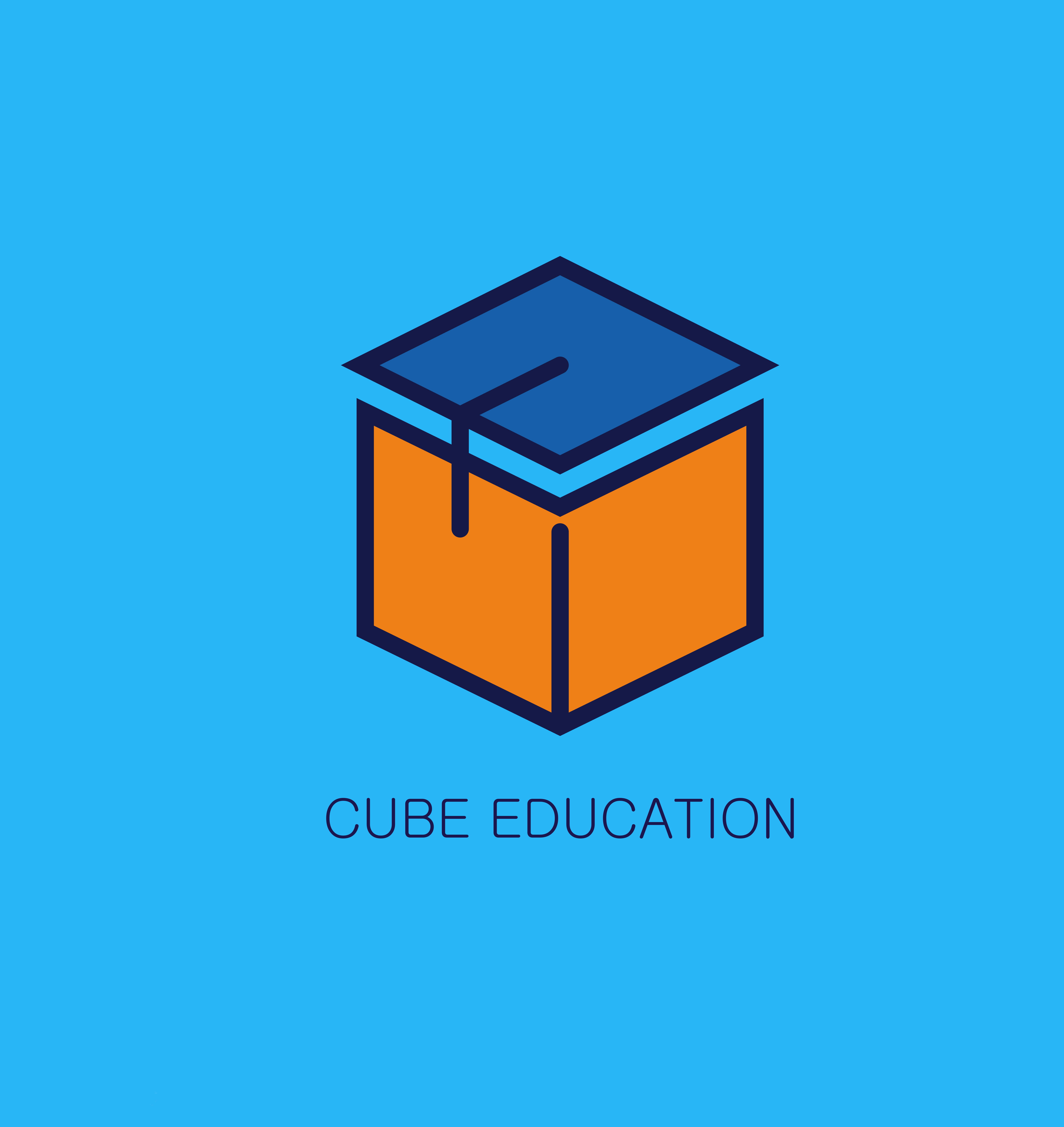 Education_Logo